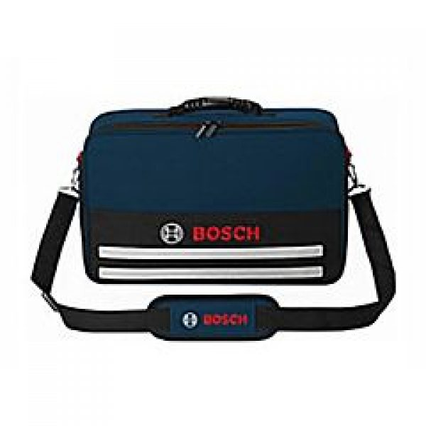 Bosch | Cheap Tools Online | Tool Finder Australia Tool Bags 1600A003BH lowest price online