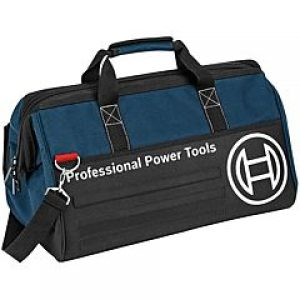 Bosch | Cheap Tools Online | Tool Finder Australia Tool Bags 1600A003BK lowest price online