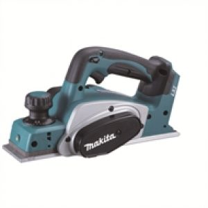 Makita | Cheap Tools Online | Tool Finder Australia Planers dkp180z cheapest price online