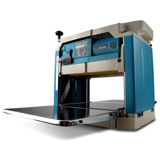 Makita | Cheap Tools Online | Tool Finder Australia Thicknesser 2012nb lowest price online