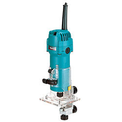 Makita | Cheap Tools Online | Tool Finder Australia Trimmers 3707fc lowest price online