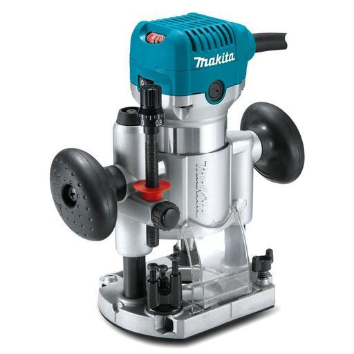 Makita | Cheap Tools Online | Tool Finder Australia Routers rt0700cx2 lowest price online
