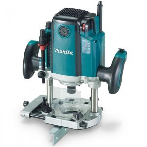 Makita | Cheap Tools Online | Tool Finder Australia Routers rp2301fc best price online