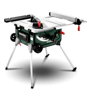 Metabo | Cheap Tools Online | Tool Finder Australia Table Saws ts 254 best price online
