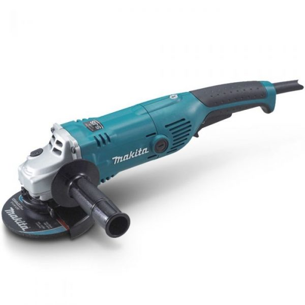 Makita | Cheap Tools Online | Tool Finder Australia Angle Grinders ga5021c lowest price online