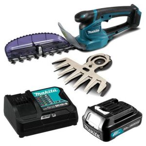 Makita | Cheap Tools Online | Tool Finder Australia OPE uh201dsax cheapest price online