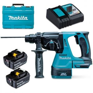 Makita | Cheap Tools Online | Tool Finder Australia Rotary Hammers dhr243rte cheapest price online