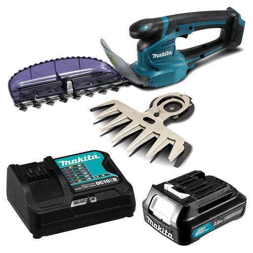 Makita | Cheap Tools Online | Tool Finder Australia OPE uh201dsax lowest price online