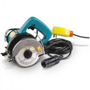 Makita | Cheap Tools Online | Tool Finder Australia Diamond Cutters 4101rh cheapest price online