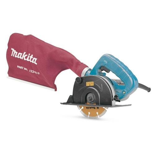 Makita   Cheap Tools Online   Tool Finder Australia Diamond Cutters 4105kb cheapest price online