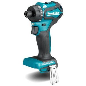 Makita | Cheap Tools Online | Tool Finder Australia Drill/Drivers ddf083z best price online