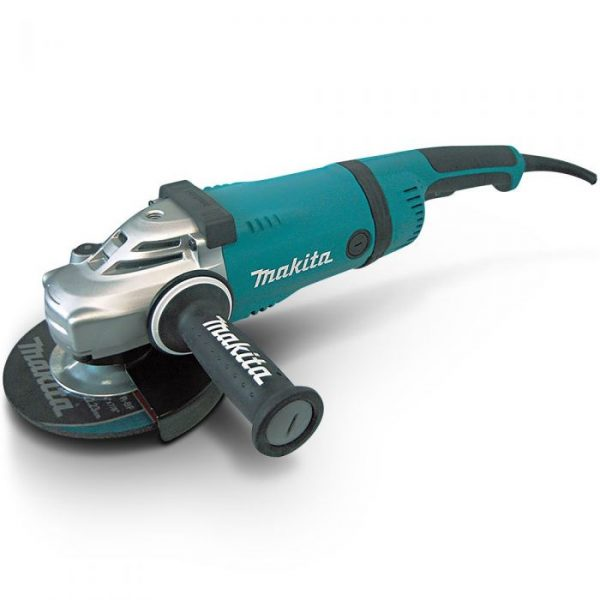 Makita | Cheap Tools Online | Tool Finder Australia Angle Grinders ga7040s01 best price online