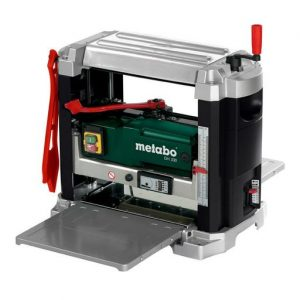 Metabo | Cheap Tools Online | Tool Finder Australia Thicknesser dh 330 cheapest price online
