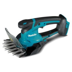 Makita | Cheap Tools Online | Tool Finder Australia Grass Shears dum604z best price online