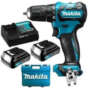 Makita | Cheap Tools Online | Tool Finder Australia Drill/Drivers df332dsae best price online