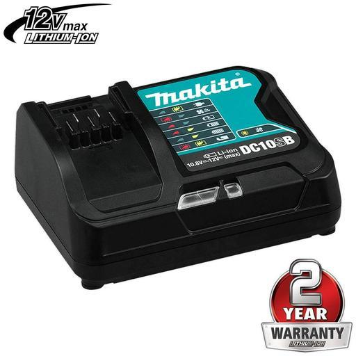 Makita | Cheap Tools Online | Tool Finder Australia Chargers dc10sb cheapest price online