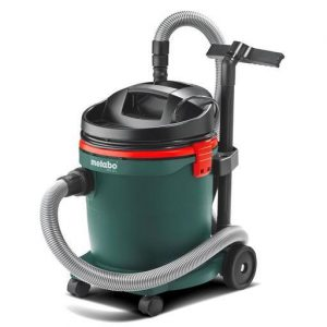 Metabo | Cheap Tools Online | Tool Finder Australia Vacuums asa 32 l lowest price online