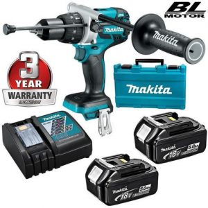 Makita | Cheap Tools Online | Tool Finder Australia Drill/Drivers dhp481rte best price online