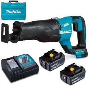 Makita | Cheap Tools Online | Tool Finder Australia Recip Saws djr187rte cheapest price online