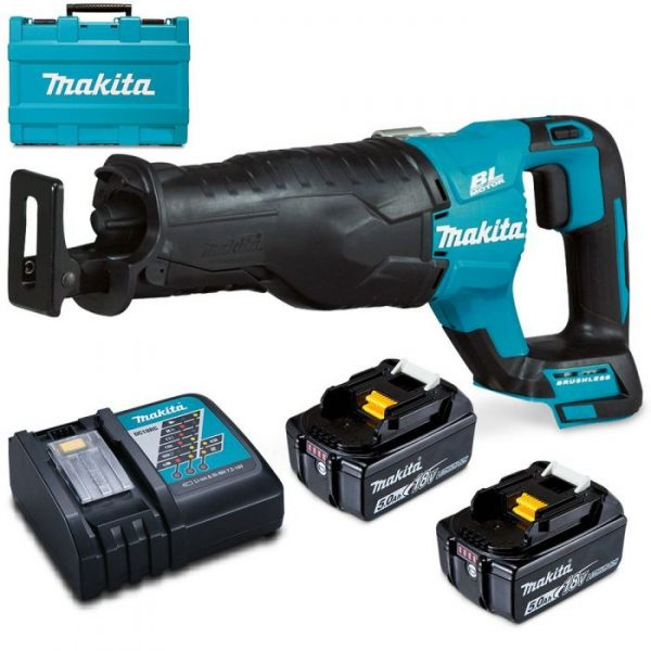 Makita | Cheap Tools Online | Tool Finder Australia Recip Saws djr187rte lowest price online