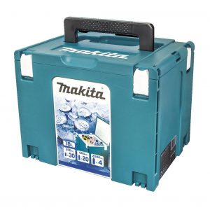 Makita | Cheap Tools Online | Tool Finder Australia Coolers 198253-4 best price online