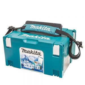 Makita | Cheap Tools Online | Tool Finder Australia Coolers 198254-2 cheapest price online