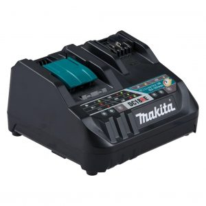 Makita | Cheap Tools Online | Tool Finder Australia Chargers dc18re lowest price online