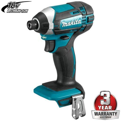 Makita | Cheap Tools Online | Tool Finder Australia Impact Drivers dtd152z lowest price online