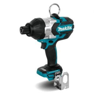 Makita | Cheap Tools Online | Tool Finder Australia Impact Wrenches dtw800z lowest price online