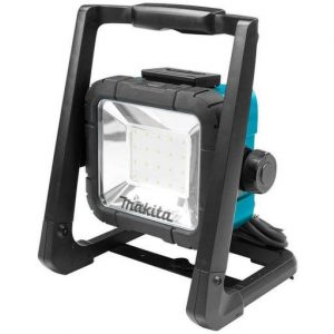 Makita | Cheap Tools Online | Tool Finder Australia Lighting dml805 lowest price online