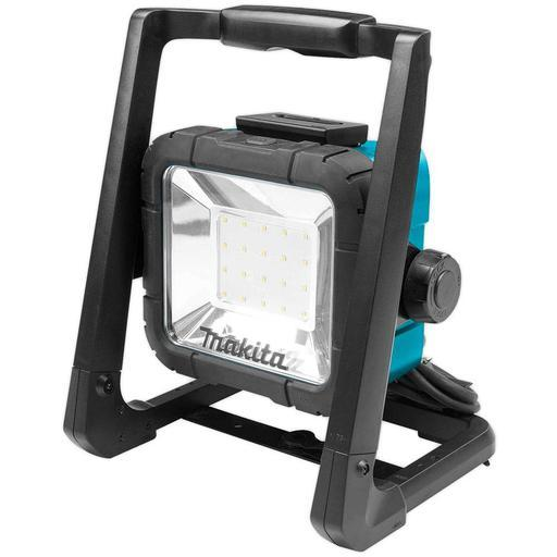 Makita | Cheap Tools Online | Tool Finder Australia Lighting dml805 best price online