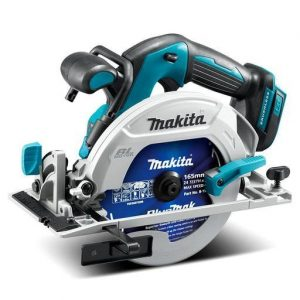 Makita | Cheap Tools Online | Tool Finder Australia Circular Saws dhs680z best price online