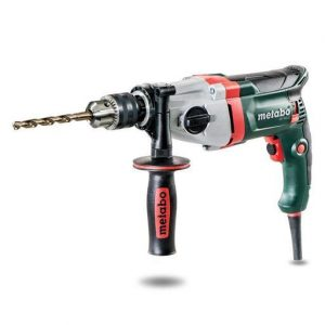 Metabo | Cheap Tools Online | Tool Finder Australia Drills be 850-2 cheapest price online