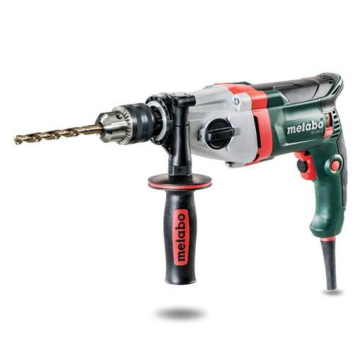 Metabo | Cheap Tools Online | Tool Finder Australia Drills be 850-2 lowest price online