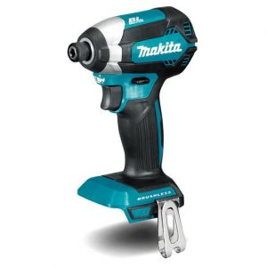 Makita | Cheap Tools Online | Tool Finder Australia Impact Drivers dtd153z cheapest price online