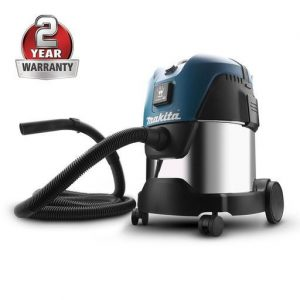 Makita | Cheap Tools Online | Tool Finder Australia Vacuums vc2012l cheapest price online