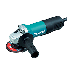 Makita | Cheap Tools Online | Tool Finder Australia Angle Grinders 9556pb cheapest price online