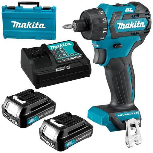 Makita | Cheap Tools Online | Tool Finder Australia Drill/Drivers df032dsae cheapest price online