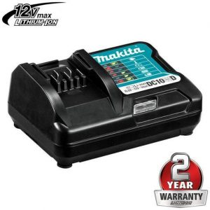 Makita | Cheap Tools Online | Tool Finder Australia Chargers dc10wd best price online