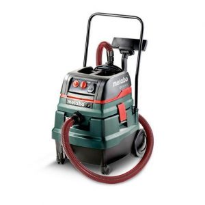 Metabo | Cheap Tools Online | Tool Finder Australia Vacuums asr 50 m sc best price online