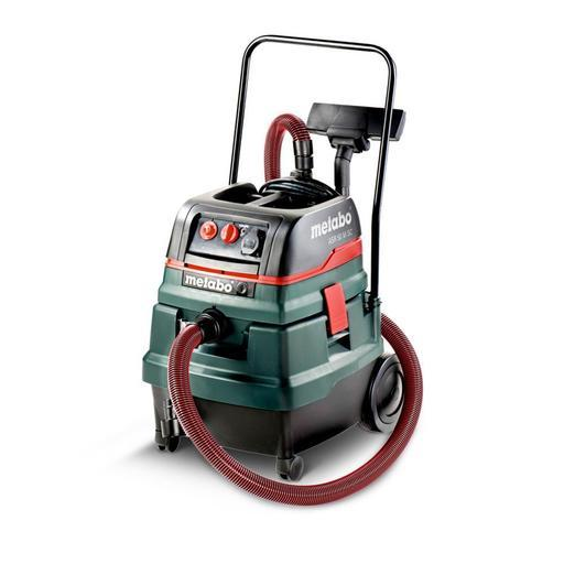 Metabo | Cheap Tools Online | Tool Finder Australia Vacuums asr 50 m sc lowest price online