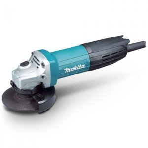 Makita | Cheap Tools Online | Tool Finder Australia Angle Grinders ga4031 best price online