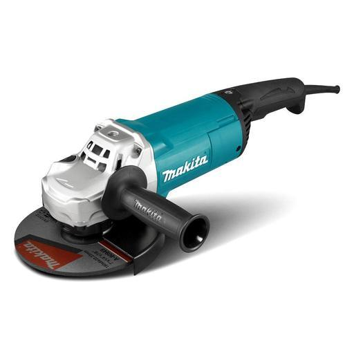 Makita | Cheap Tools Online | Tool Finder Australia Angle Grinders ga7061r cheapest price online