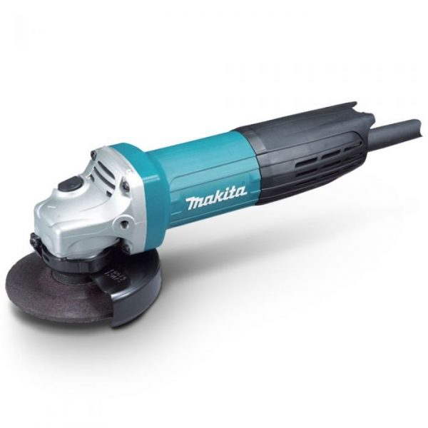 Makita | Cheap Tools Online | Tool Finder Australia Angle Grinders ga4031 lowest price online