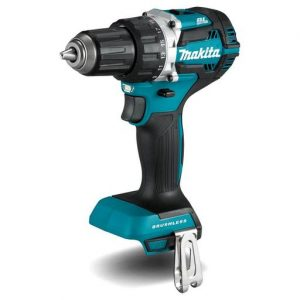 Makita | Cheap Tools Online | Tool Finder Australia Drill/Drivers ddf484z cheapest price online