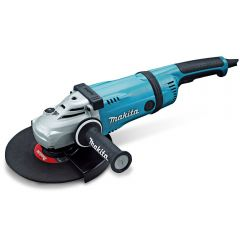 Makita | Cheap Tools Online | Tool Finder Australia Angle Grinders ga9030x05 lowest price online