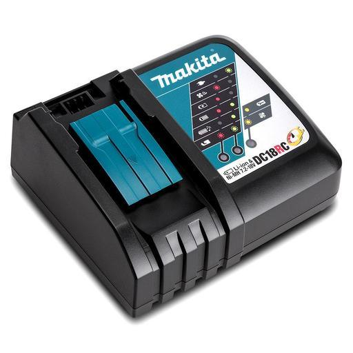 Makita | Cheap Tools Online | Tool Finder Australia Chargers dc18rc best price online