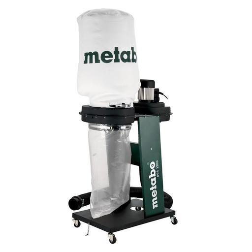 Metabo | Cheap Tools Online | Tool Finder Australia Vacuums spa 1200 cheapest price online