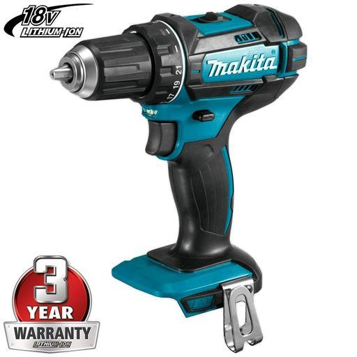 Makita | Cheap Tools Online | Tool Finder Australia Drill/Drivers dhp482z best price online