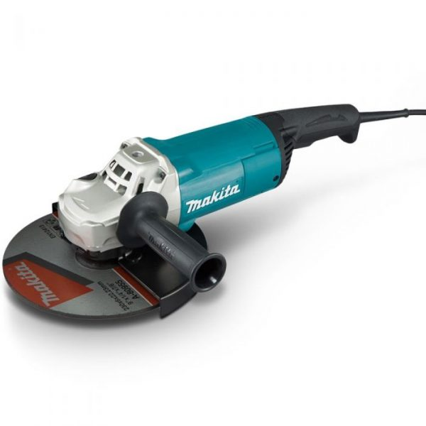 Makita | Cheap Tools Online | Tool Finder Australia Angle Grinders ga9060 cheapest price online
